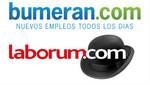 Bumeran compró el portal líder de empleos de Chile, laborum.com.