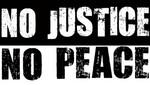 [EEUU] Justicia