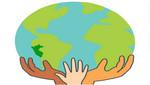 Unión Europea califica a la COP20 de Lima como 'un paso esencial' hacia acuerdo mundial sobre el clima de París