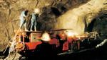 Sector minería e hidrocarburos creció en octubre un 3,75%