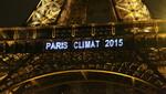 COP20 debe emitir documento claro que demuestre que cumbre de Lima permitió cosas concretas para la COP21, la de París