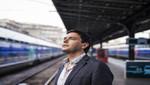 [Thomas Piketty] El capital según Carlos Fuentes