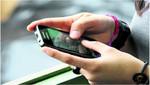 Más de 2 Millones de clientes afiliados al Recibo Electrónico de Claro