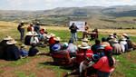 ACCIONA impulsa la electrificación rural con energías renovables durante la conferencia sobre cambio climático en Lima