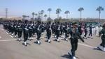 Gobierno adquirirá uniformes para la Policía Nacional con una inversión de S/. 243 Millones