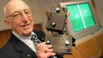 Ralph Baer, el padre de los videojuegos, murió a los 92 años