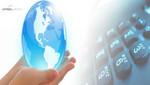 5 beneficios de la portabilidad numérica para las empresas