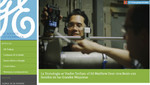 La plataforma digital GE Reports llega a Latinoamérica