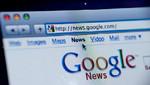 Google News dejará de funcionar en España