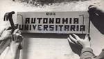 [Colombia] Autonomía universitaria: por qué sí