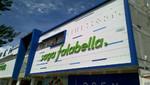 Saga Falabella inaugura tienda en Huánuco