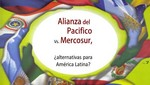 Alianza del Pacífico y modelo de desarrollo