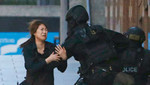Sidney: Miembro de un grupo terrorista tomó a más de 20 rehenes en una cafetería