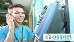 OSIPTEL: Llamadas de teléfonos públicos a celulares seria de 20 céntimos por cada 29 segundos