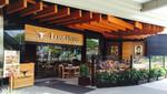 LongHorn abre sus puertas en Centro Comercial Salaverry