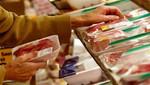 Seis empresas colombianas de carne bovina llegarán a Perú