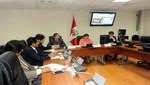 Proponen mejorar zona franca en Tacna