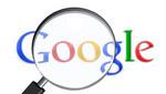 Lo más buscado a nivel mundial en Google en 2014