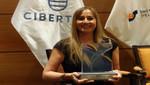 CIBERTEC es el instituto con más carreras acreditadas por SINEACE