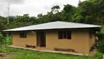 Nuevo puesto de control y vigilancia en el Parque Nacional del Manu y el Santuario Nacional Megantoni