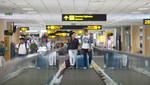 Recomendaciones en el Aeropuerto por Fiestas de Navidad y Año Nuevo