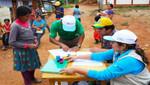 Cerca de dos mil agricultores del Valle del Monzón iniciarán proyectos alternativos