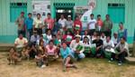 PCM fortalece capacidades de comunidades indígenas y campesinas de Loreto