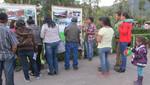 Con 120 actividades de educación ambiental Parque Nacional Yanachaga Chemillén clausura el año 2014