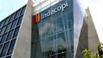 Ana Jara felicitó a INDECOPI por ser reconocida entre las 20 mejores empresas para trabajar en el Perú