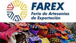 Artesanos peruanos participarán en la Feria de Artesanías de Exportación 2015 en Colombia
