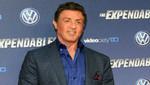 Sylvester Stallone anuncia el final de 'Rambo'