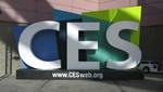 CES 2015: Calendario de los principales anuncios