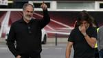 El Barcelona rescinde el contrato de Andoni Zubizarreta y Puyol renuncia al plantel técnico