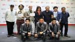 Promperú generará oportunidades de negocios para músicos nacionales con Festival Música Perú