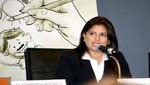 MIMP solicita a Alcalde de Lima informe sobra la situación laboral de gestantes y personas con discapacidad