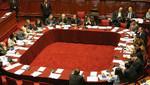 Comisión permanente verá proyectos relacionados a Ley Laboral Juvenil