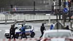 París: La Policía liberó a los rehenes y mató a los tres extremistas islámicos  [EN VIVO]