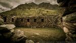 SERNANP anuncia etapa final de la actualización del Plan Maestro del Santuario Histórico Machupicchu