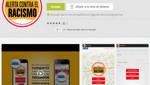 Ministerio de Cultura lanza aplicaciones móviles del 'Gran Teatro Nacional' y 'Alerta para el Racismo'