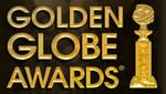 Globos de Oro 2015: Lista de ganadores