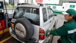 Medidas del Gobierno para trasladar rebaja del petróleo permitirán que consumidores ahorren más de S/. 3 000 mlls. anuales