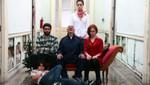 Ministerio de Cultura saluda participación peruana en reconocido festival de teatro en Chile