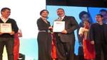 Principal agencia de viajes online de China premia a Perú como mejor destino turístico
