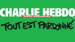 Charlie Hebdo pone a Mahoma en su portada [FOTO]