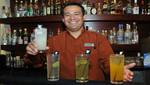 JW Marriott Lima con la Semana del Chilcano