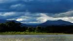 Parque Nacional Otishi y Reservas Comunales Ashaninka y Machiguenga celebran 12 aniversario