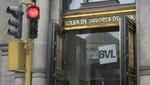 BVL regristró tres alzas consecutivas en la presente semana
