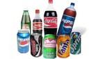 Estados Unidos: Piden poner impuestos a las gaseosas por ser perjudiciales para la salud