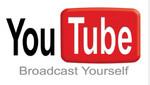 Megaupload cierra y YouTube lo acoge