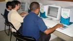 Telefónica asegura que ya se solucionaron los problemas con Internet